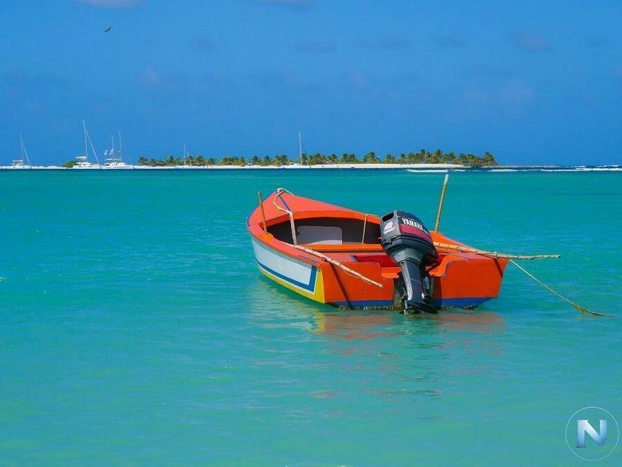 New Lagoon 380 S2 Premium // Watermaker (Laura)  - 8