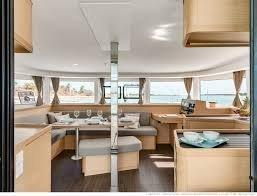 New Lagoon 42 Premium // With Watermaker (Corossol)  - 2