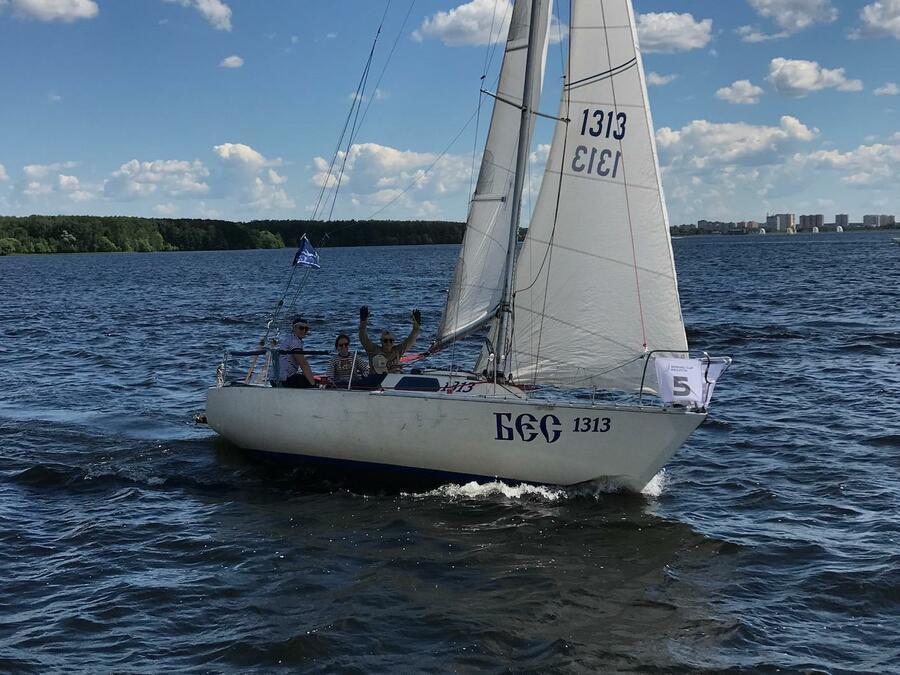 Konrad 25 (Бес)  - 2