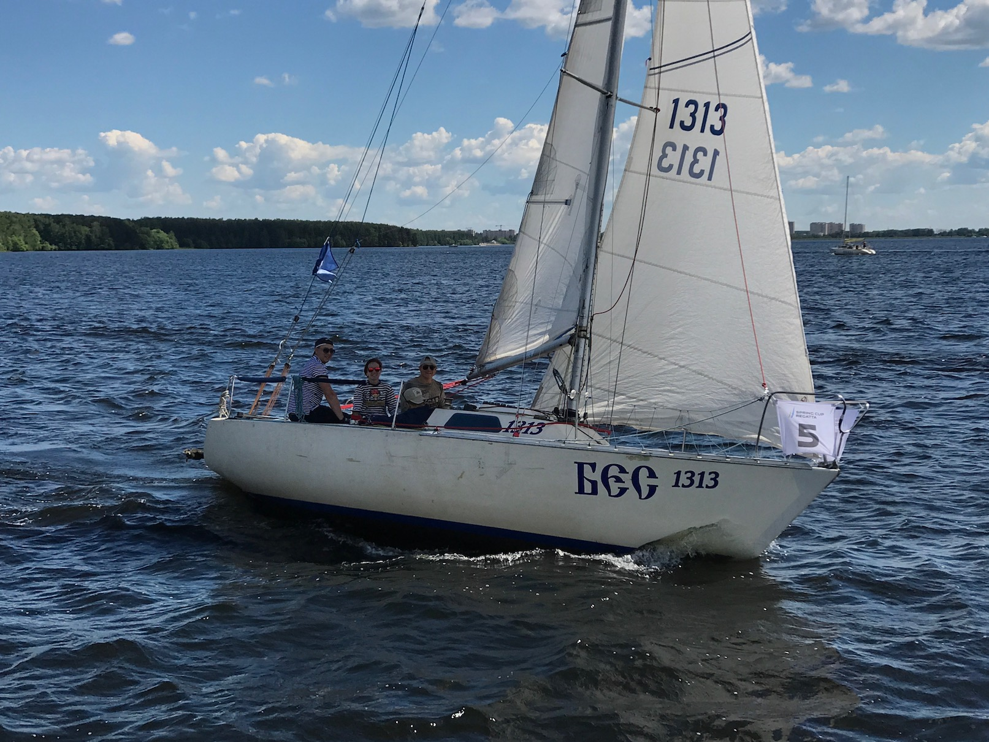 Konrad 25 (Бес)  - 0
