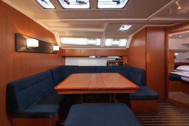 Bavaria Cruiser 46 (JOSIP)  - 17