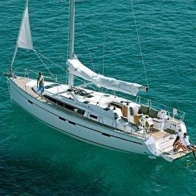 Libertá (Modell 2016, boated 2016)
