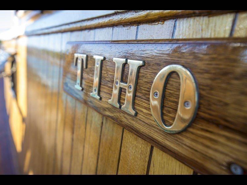 Model Tiho (TIHO) TIHO_exterior - 26