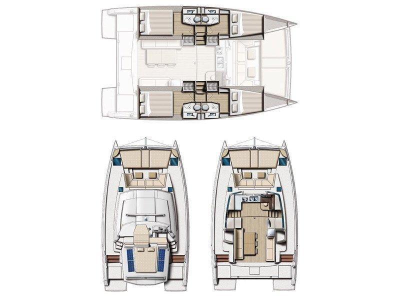 Bali 4.0 (Nea) Plan image - 1