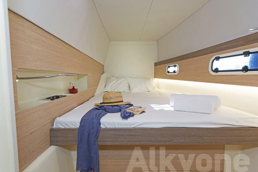 Bali 4.0 (Alkyone)  - 32