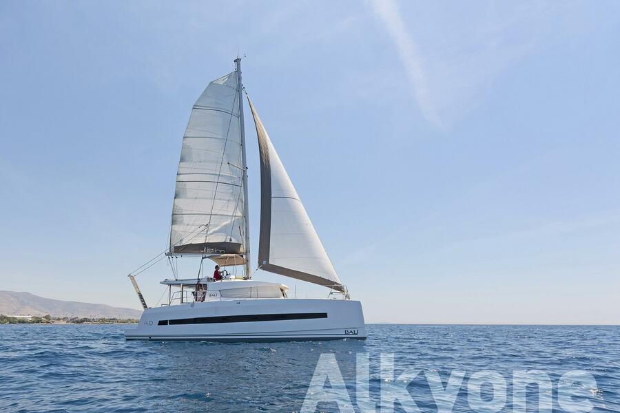 Bali 4.0 (Alkyone)  - 19