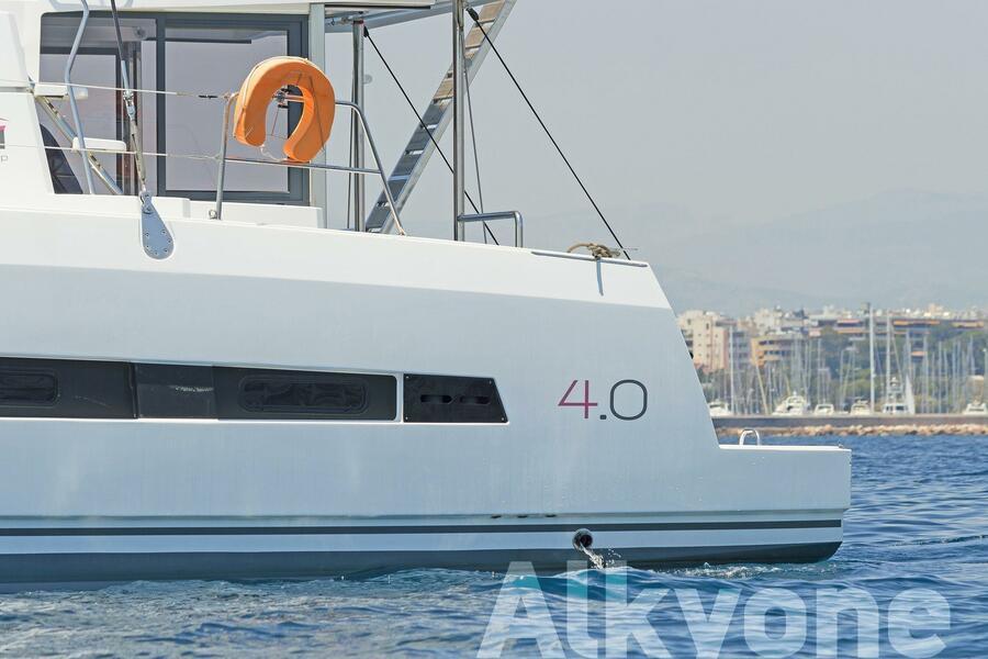 Bali 4.0 (Alkyone)  - 12