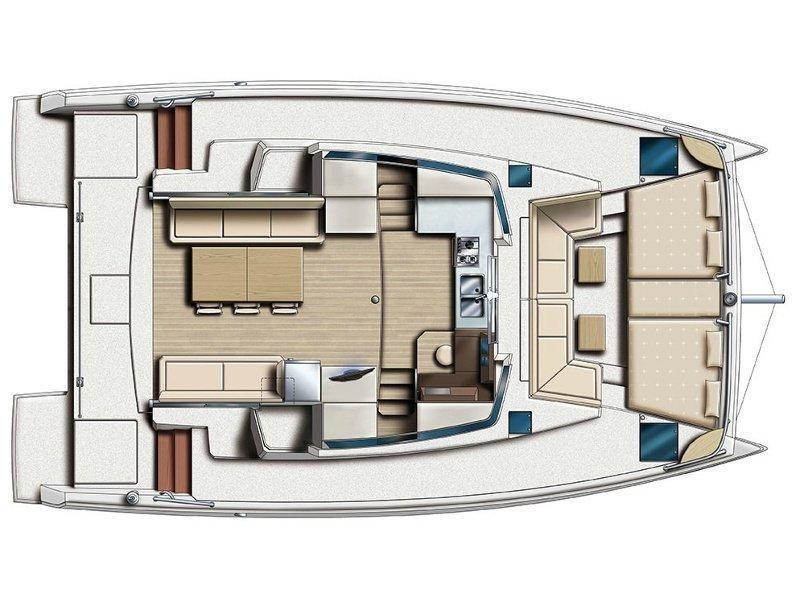 Bali 4.0 (Alkyone) Plan image - 6