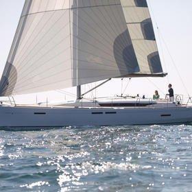 Timaria IV
