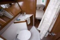 Oceanis 45 4 cabins (Mare Aeolos)  - 6