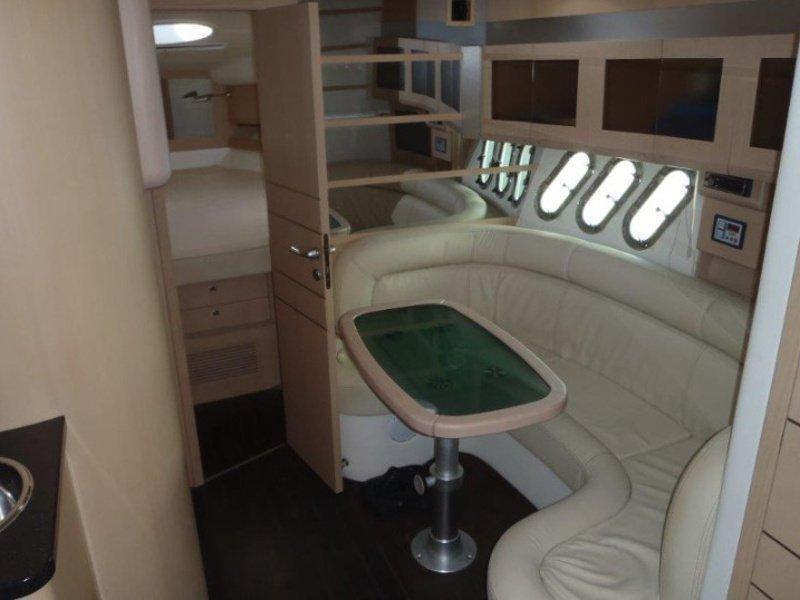 Airon 4300 (LEILA) Interior image - 17