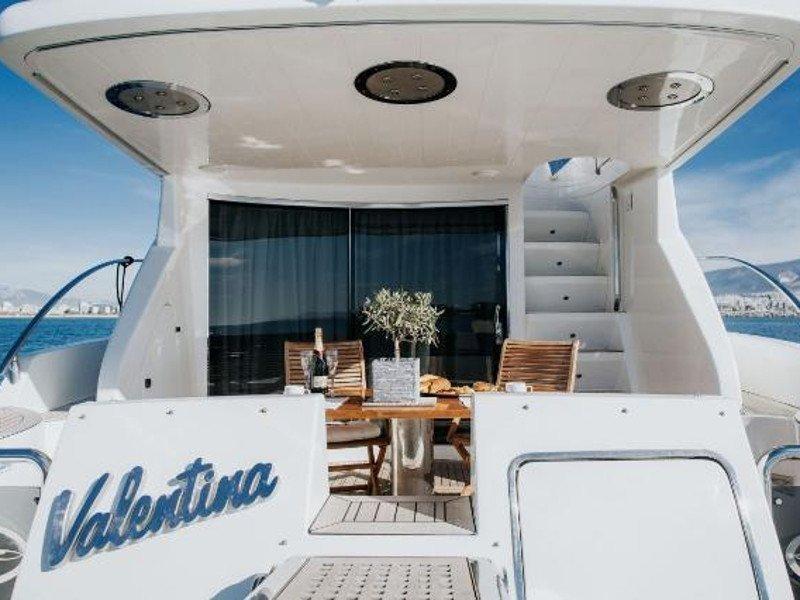 PR Marine 62 (Valentina)  - 9