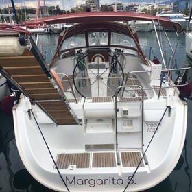 Margarita S