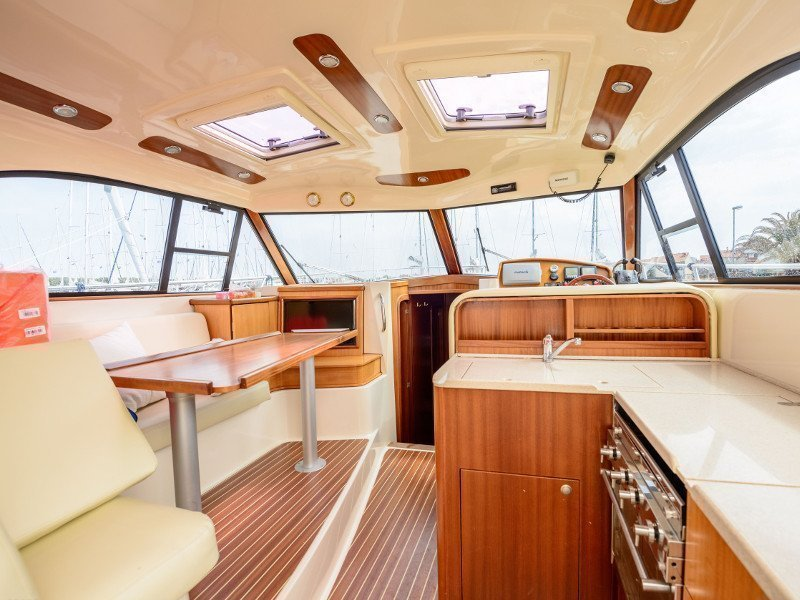 Adriana 44 (Stone Haven) Interior image - 89