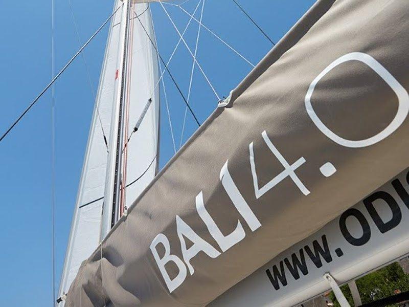 Bali 4.0 (ODYSSEY)  - 6