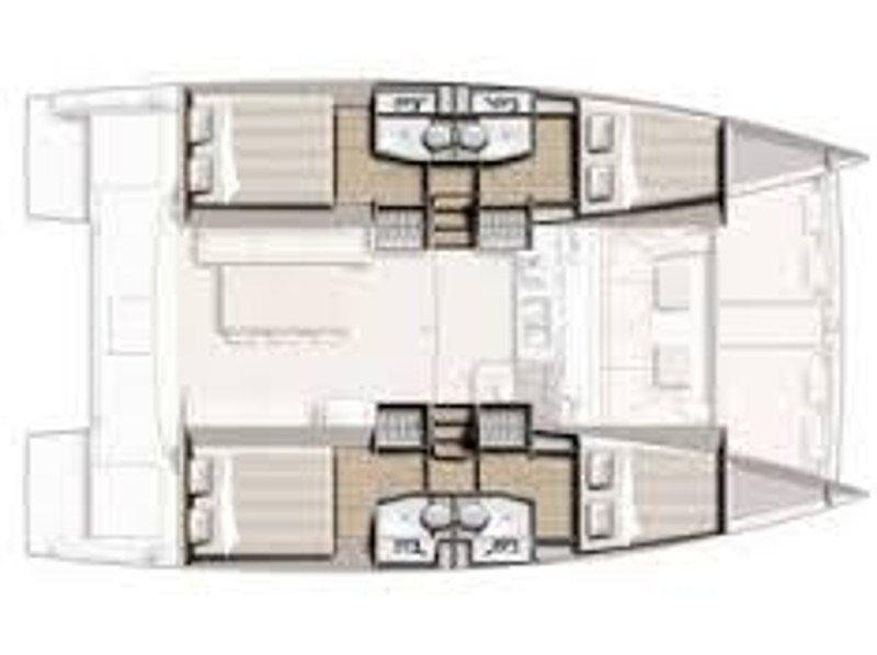 Bali 4.0 (ODYSSEY) Plan image - 7