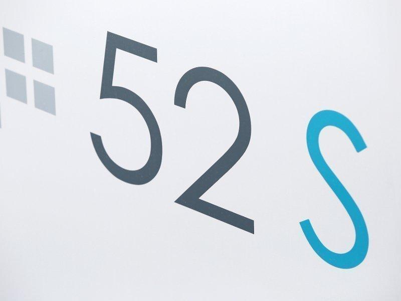 Lagoon 52 (TEQUILA SUNRISE AC Generator Watermaker)  - 52
