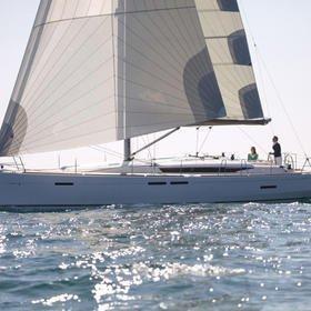 Timaria III
