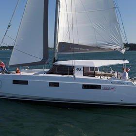 Silverstar III