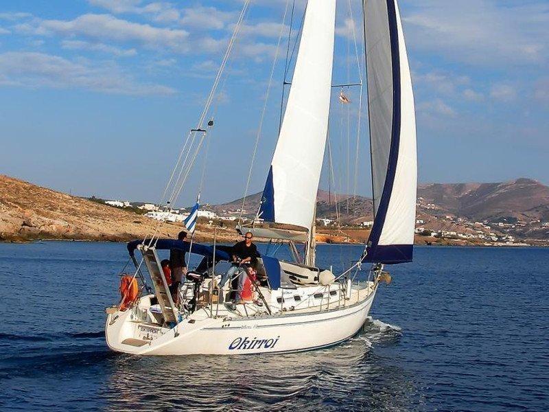 Athena 44 (Okirroi)  - 2