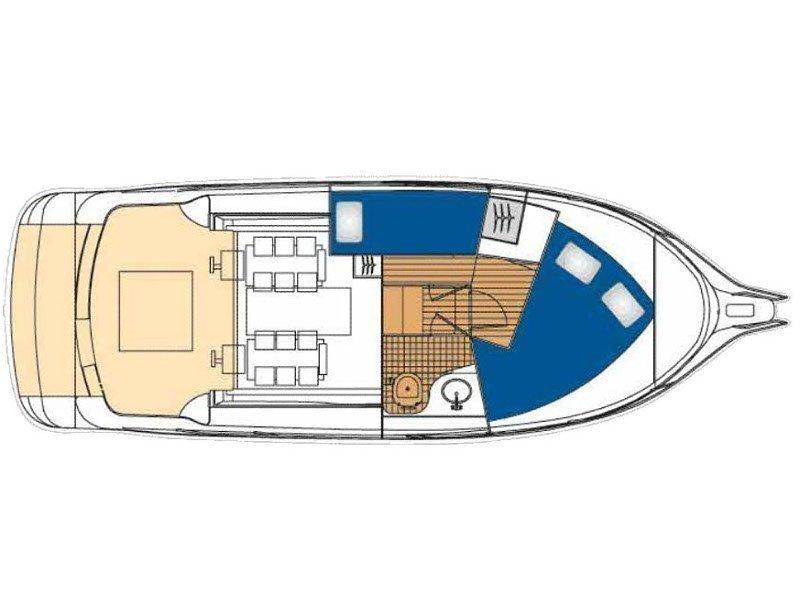 Vektor 950 (Tina) Plan image - 7