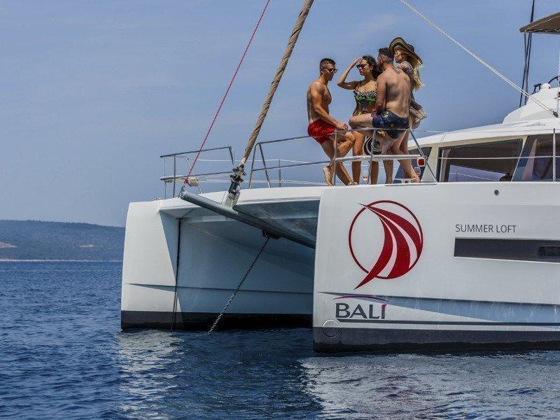 Bali 4.3 (Summer Loft)  - 16