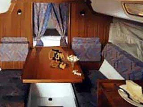 Interior image - 1