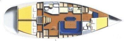 Harmony 42 (Barracuda) Plan image - 8