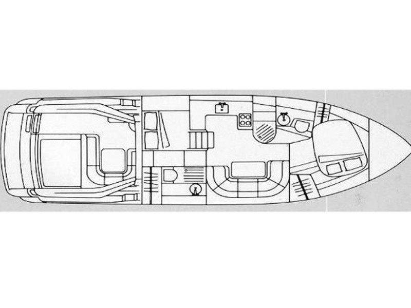 Mustique 42 (Fantastic) Plan image - 19