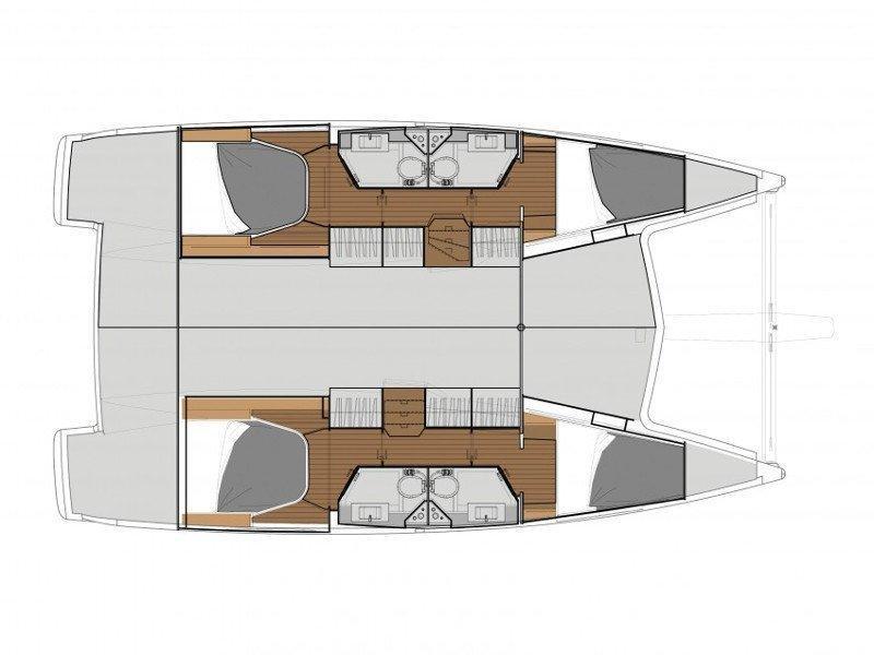 Lucia 40 (Sky Maria) Plan image - 5