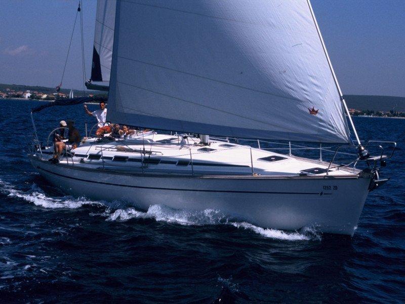 Bavaria 44 (Nil Mare) Main image - 0