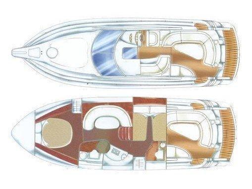 Moa Platinum 40 (Gaidda) Plan image - 33