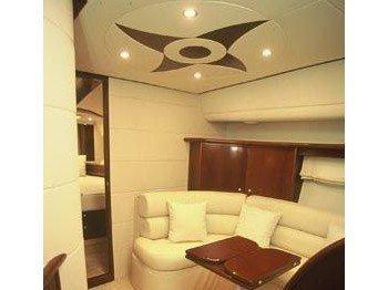 Moa Platinum 40 (Gaidda) Interior image - 9
