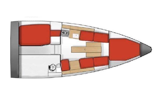 Pogo 30 (RIA ÉA)  - 11