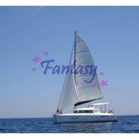 Fantasy - (A/C - Generator)