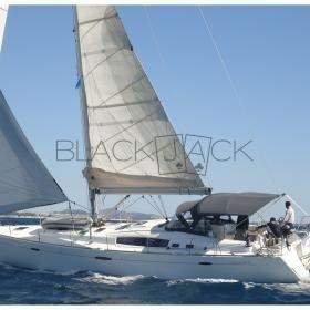 Blackjack - (A/C - Generator)