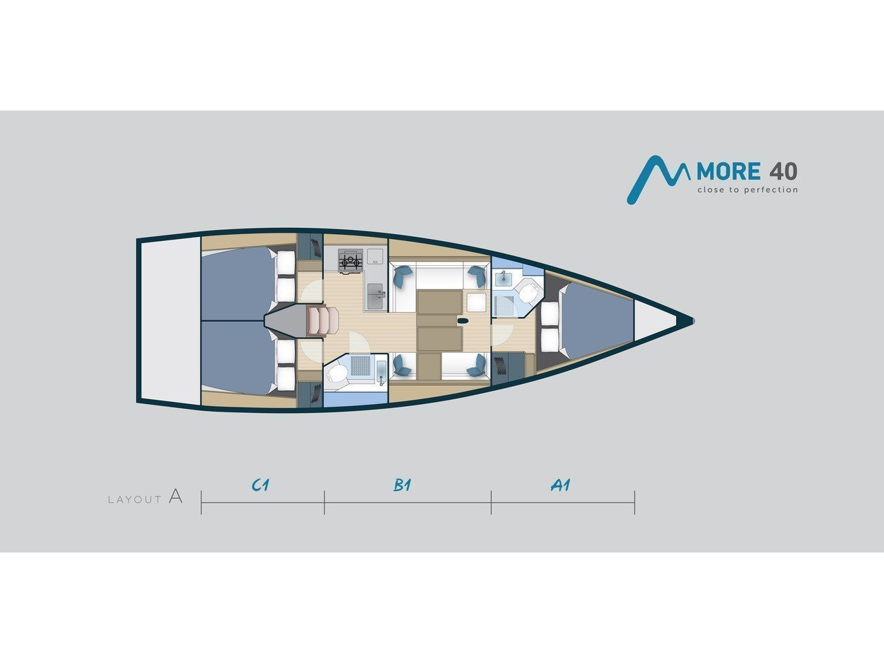 More 40 (Small More) Plan image - 2