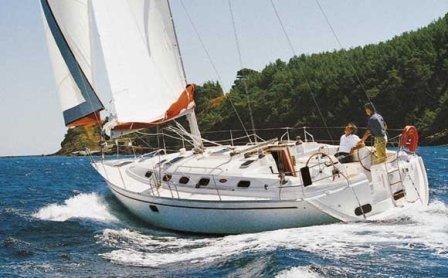 Gib Sea 43 (South Princess) Main image - 0