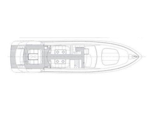 Leopard 24M (LEOPARD FORUM 24M (BALTIC SEA)) Plan image - 10