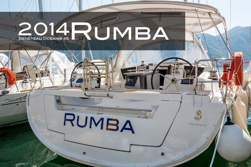Rumba - 1