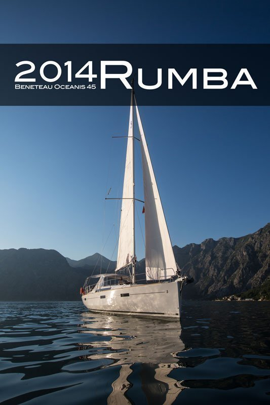 Rumba - 0