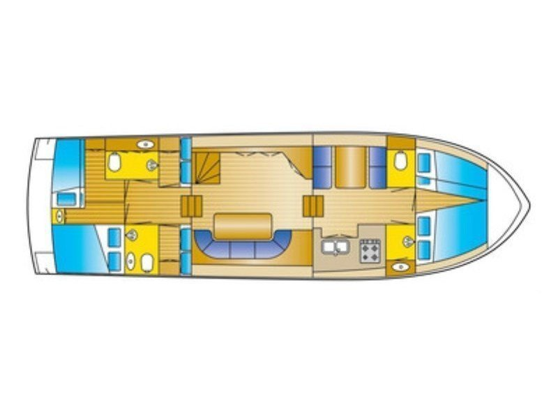 Renal 50 (Drait 22) Plan image - 8