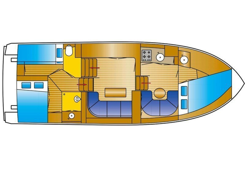 Renal 36 (Drait 132) Plan image - 9