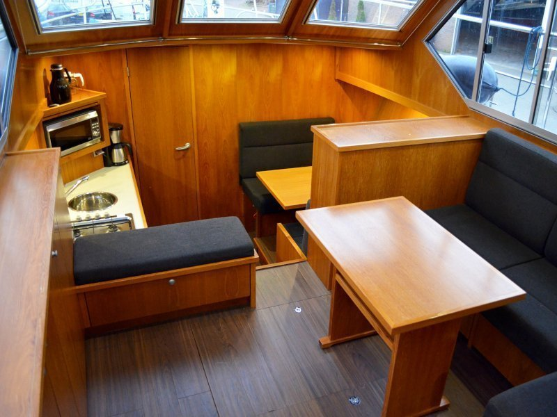Renal 36 (Drait 132) Interior image - 6