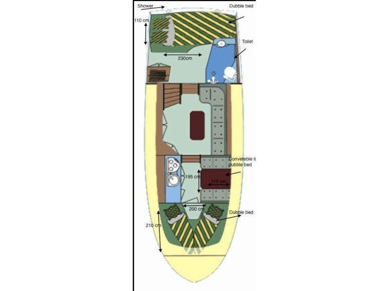 Pedro 32 (Gota 4) Plan image - 4