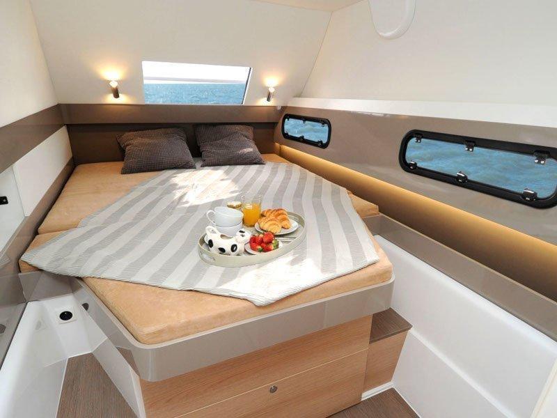 Bali 4.1 (Sea Lounge)  - 6