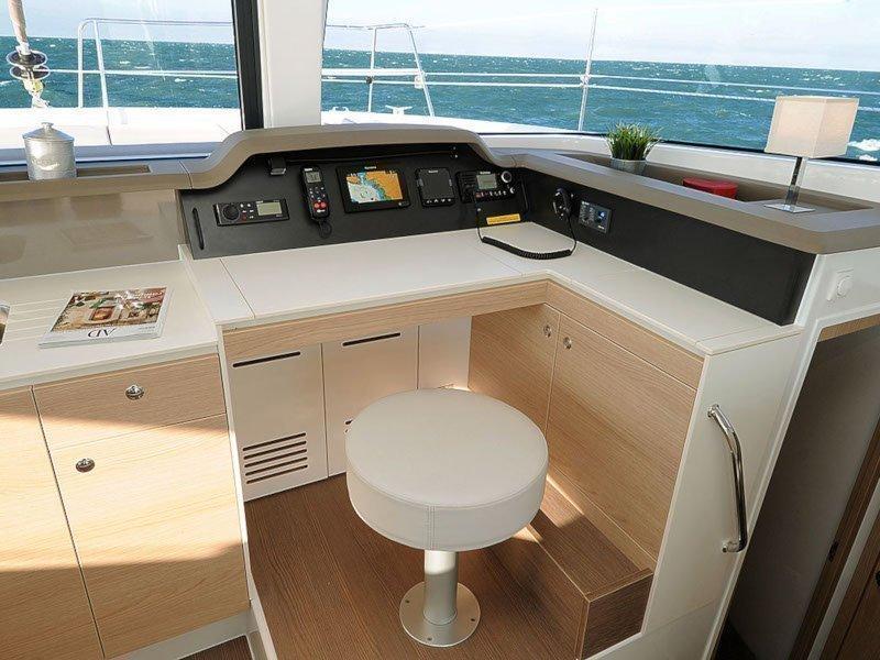 Bali 4.1 (Sea Lounge)  - 1