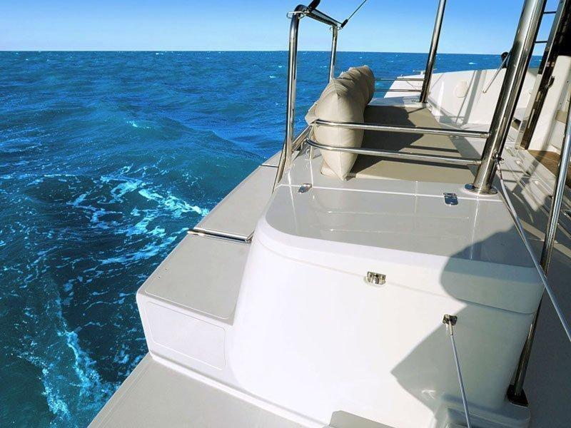 Bali 4.1 (Sea Lounge)  - 3
