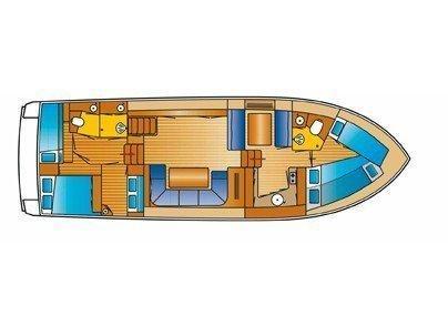 Renal 45 (Drait 31) Plan image - 5