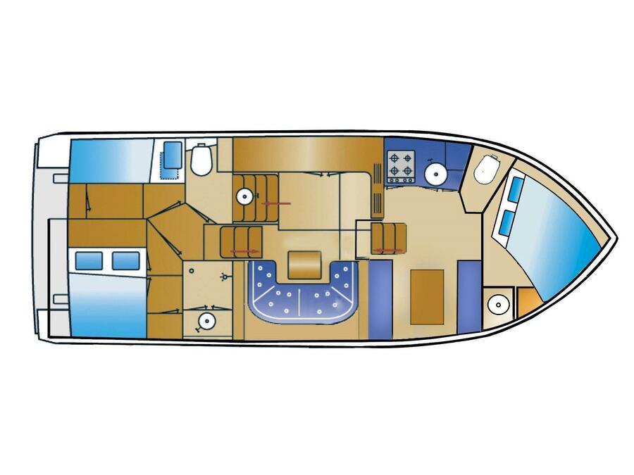 Renal 40 (6) (Drait 21) Plan image - 5